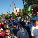 22nd Annual CHOC Walk in the Park Raises Nearly $2 Million