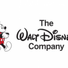 The Walt Disney Company Named America's Most Reputable Company