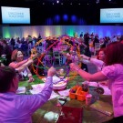 Discover Together Symposium Offers Nonprofits Nationwide Building Blocks to Strengthen Relationships that Help Kids Thrive