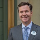 A Message from Disneyland Resort President Michael Colglazier