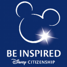 The Walt Disney Company Releases Citizenship Performance Summary