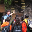 Disneyland Resort Provides Interactive Learning for Local Students