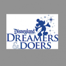 Last Call for Orange County High School Students to Submit Applications for First Class of Disneyland Resort Dreamers & Doers – Applications Due by November 20