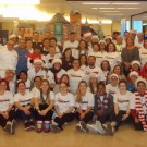 Disneyland Resort Brings Joy to CHOC Patients with Annual Holiday Party