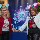 Disneyland Resort Grants More than $60,000 to Diversity Scholarship Funds