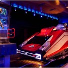 Star Tours – The Adventures Continue Earns Top Industry Award