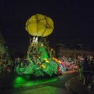 Main Street Electrical Parade Coming to Disneyland Park for a Limited Time
