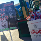 Donate to Toys for Tots at the Disneyland Resort Through Dec. 10