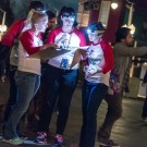 Cast Members Take Disney California Adventure Park in Fundraising Scavenger Hunt
