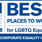The Walt Disney Company Receives Perfect Score on 2018 Corporate Equality Index