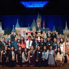 Disneyland Resort Dreamers & Doers Make An Impact