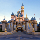 Disneyland Resort Offers 36 Percent Increase in Starting Wages Over Three Years for Master Services Cast Members