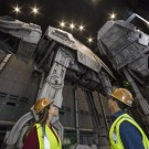 Opening Season Announced for Star Wars: Galaxy's Edge