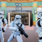Disneyland Resort Reimagines Downtown Disney District in 2018