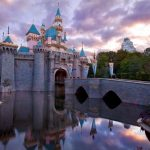 Disneyland Resort Closes Deal with Largest Labor ContractsFor One of the Highest Minimum Wages in the Country