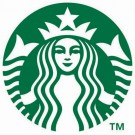 Starbucks Coming to Downtown Disney District