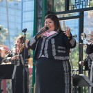 Mariachi Divas Win Second GRAMMY Award