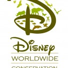 Southern California Conservation Programs Receive Disney Worldwide Conservation Fund Grants