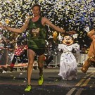 The Force is Strong During Star Wars Half Marathon Weekend