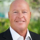 Bob Chapek to Lead Walt Disney Parks and Resorts