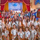 """Girl Scouts of Orange County Named First Recipient of """"Million Dollar Dazzle"""" Philanthropic Program"""