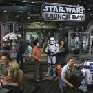 More Star Wars Enhancements and New Experiences for Disneyland Resort