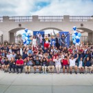"""Disneyland Resort Announces """"Happiest Class on Earth"""" Program, Offers Sixth-Grade Students in Anaheim Schools Theme Park Tickets for Service Projects"""