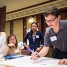 Applications Now Open for New Class of Disneyland Resort Dreamers & Doers