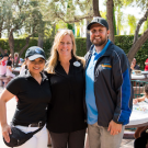 Our Leaders in the Community – Colleen Nettekoven