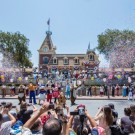Happy Anniversary, Disneyland Resort!